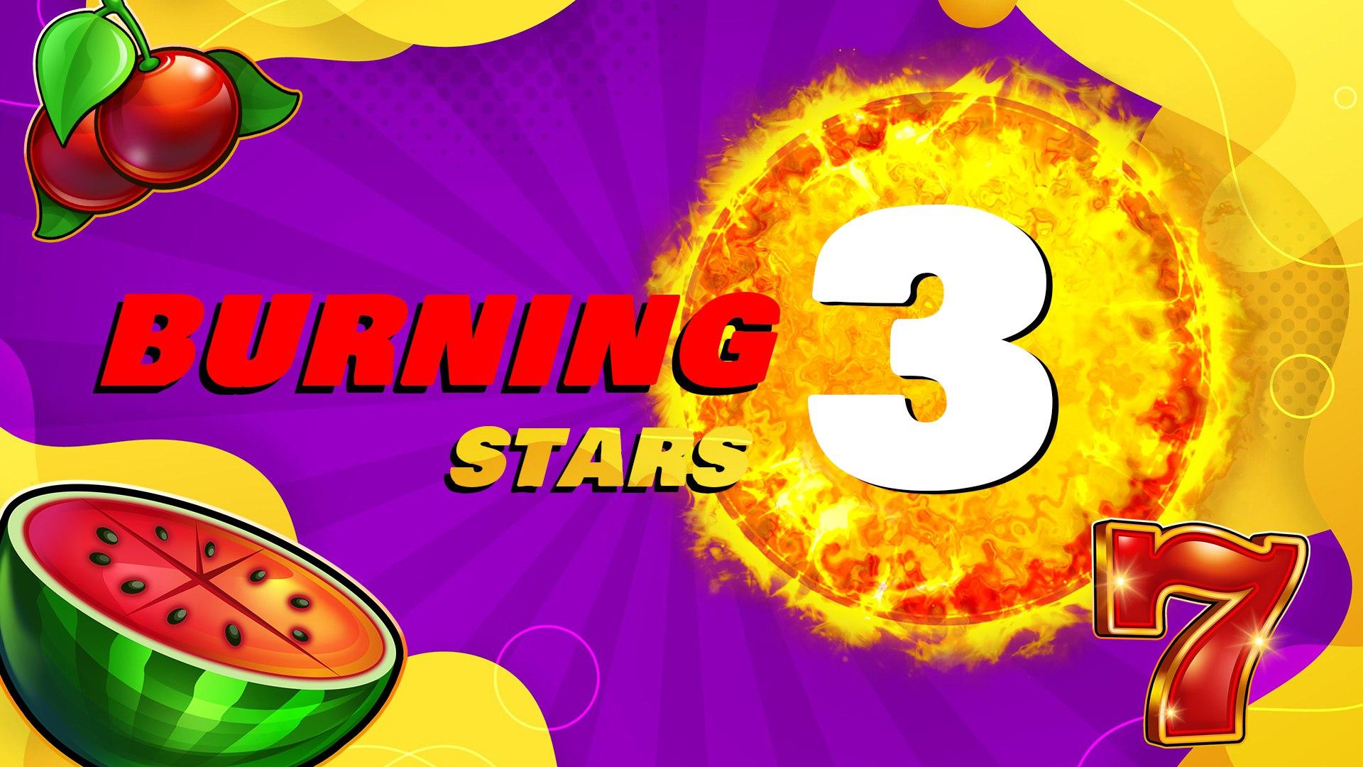 burning-stars-3