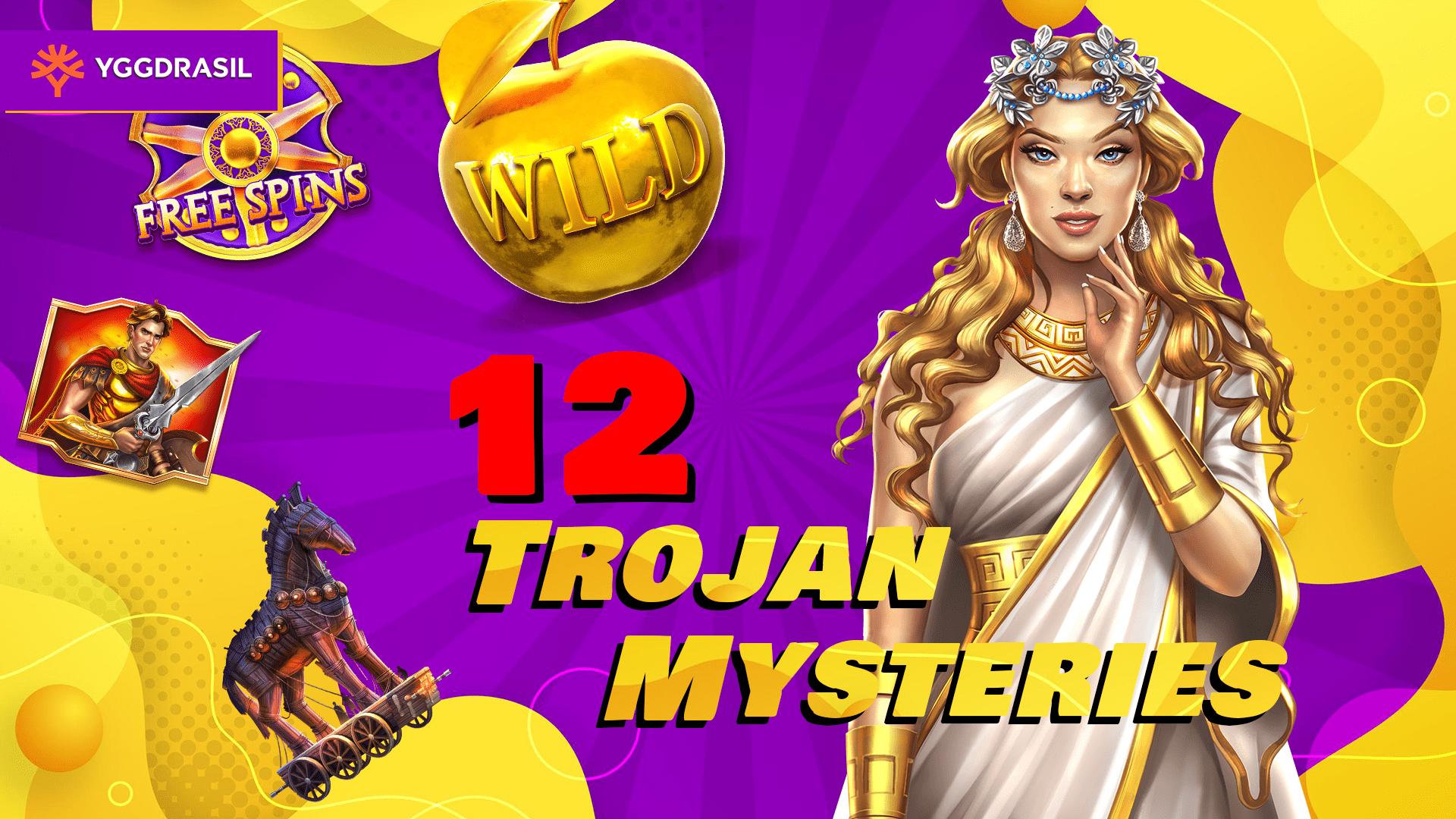 12-Trojan-Mysteries