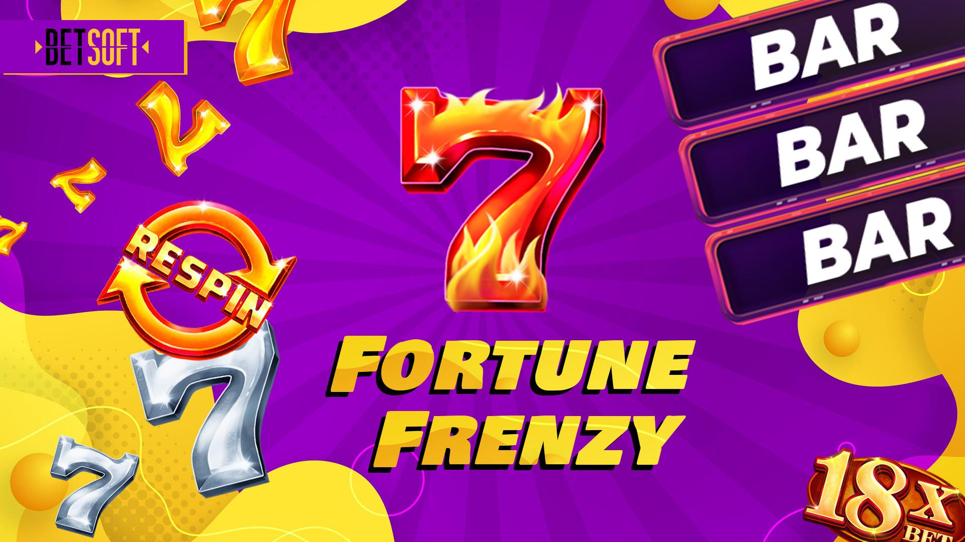 7-fortune-frenzy