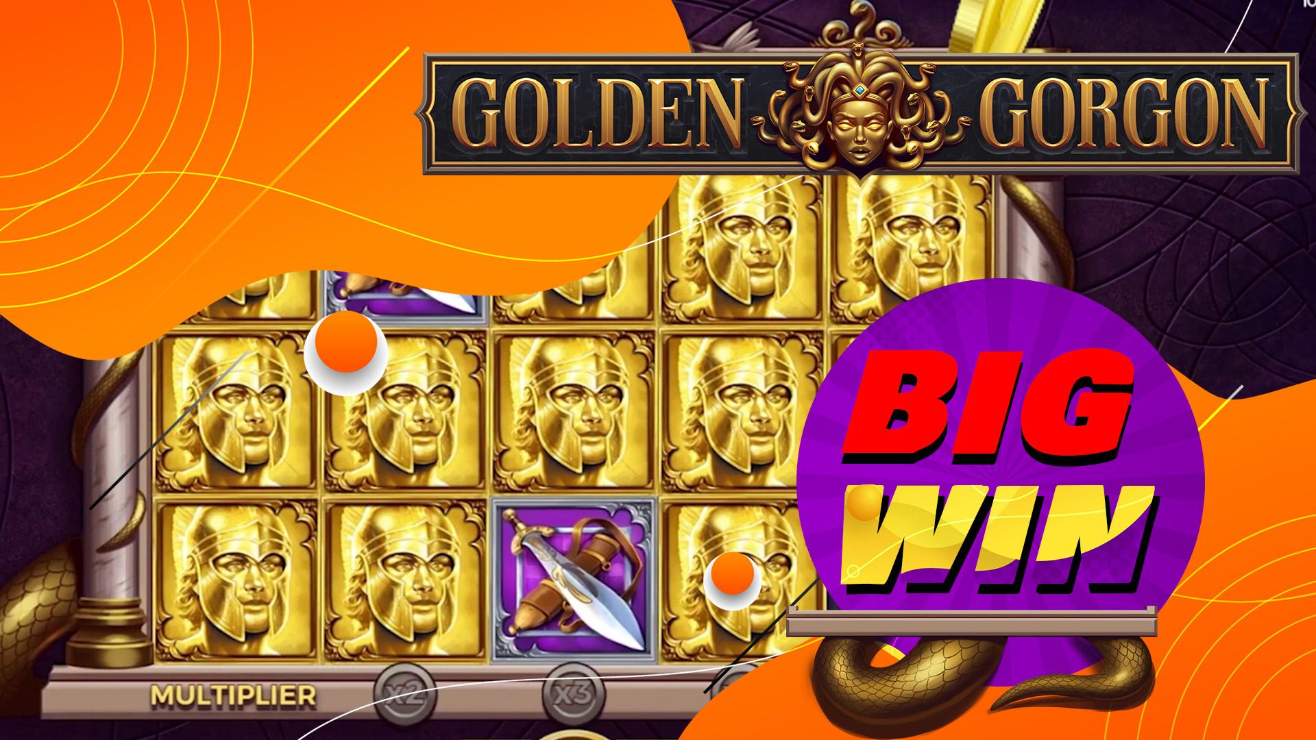 golden-gorgon-big-win
