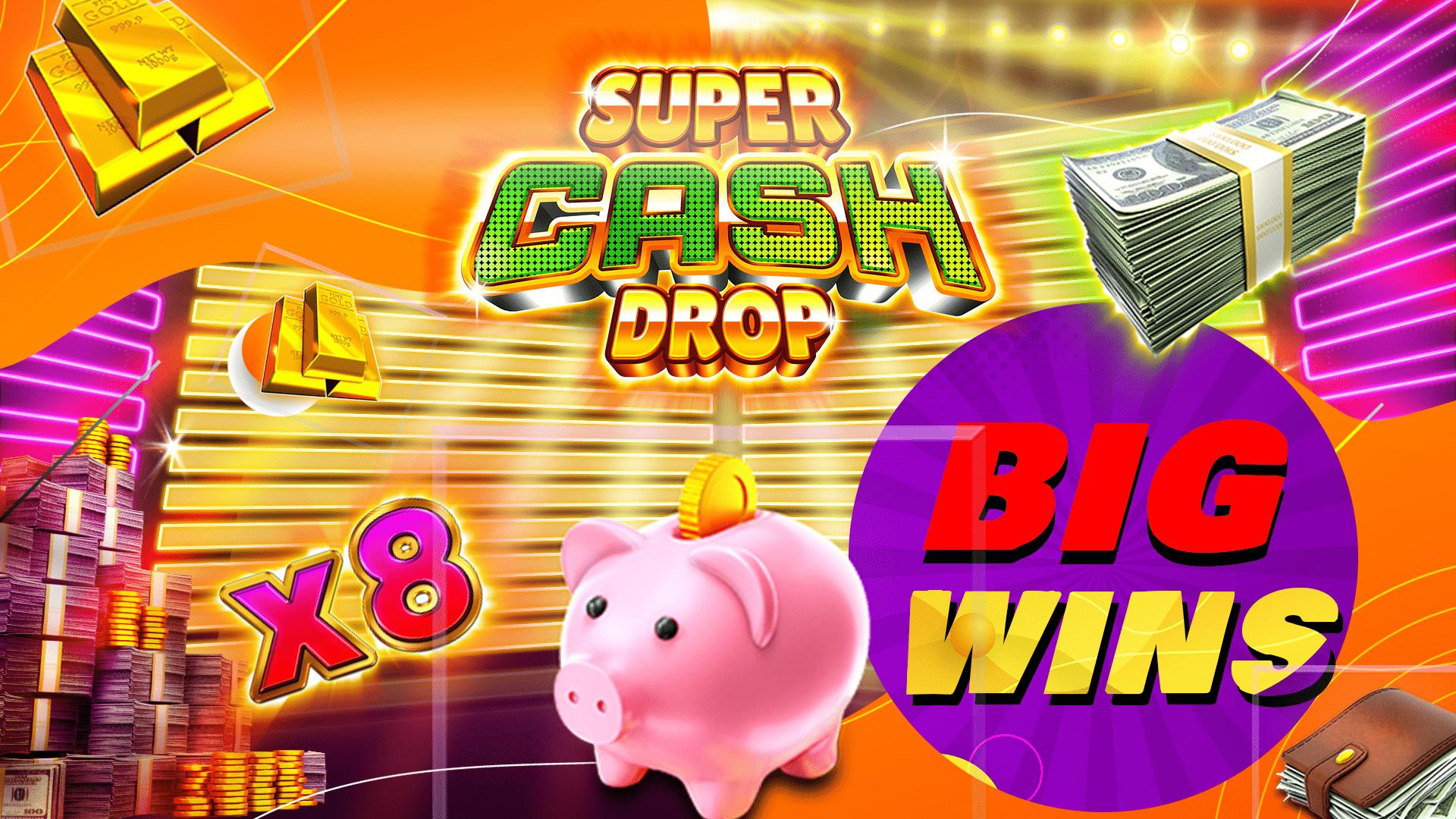 super-cash-drop-big-win