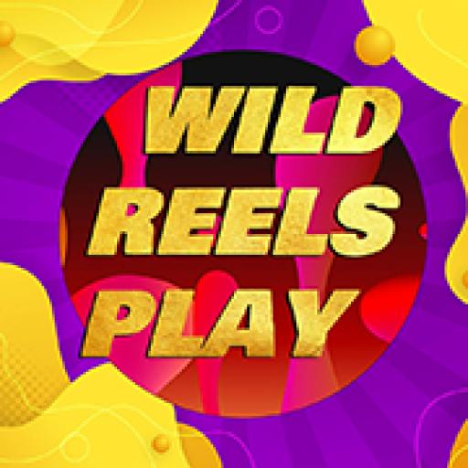 wild-reels-play