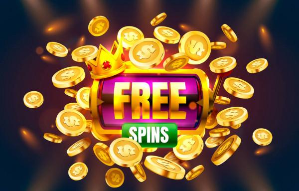 free-spins-slot
