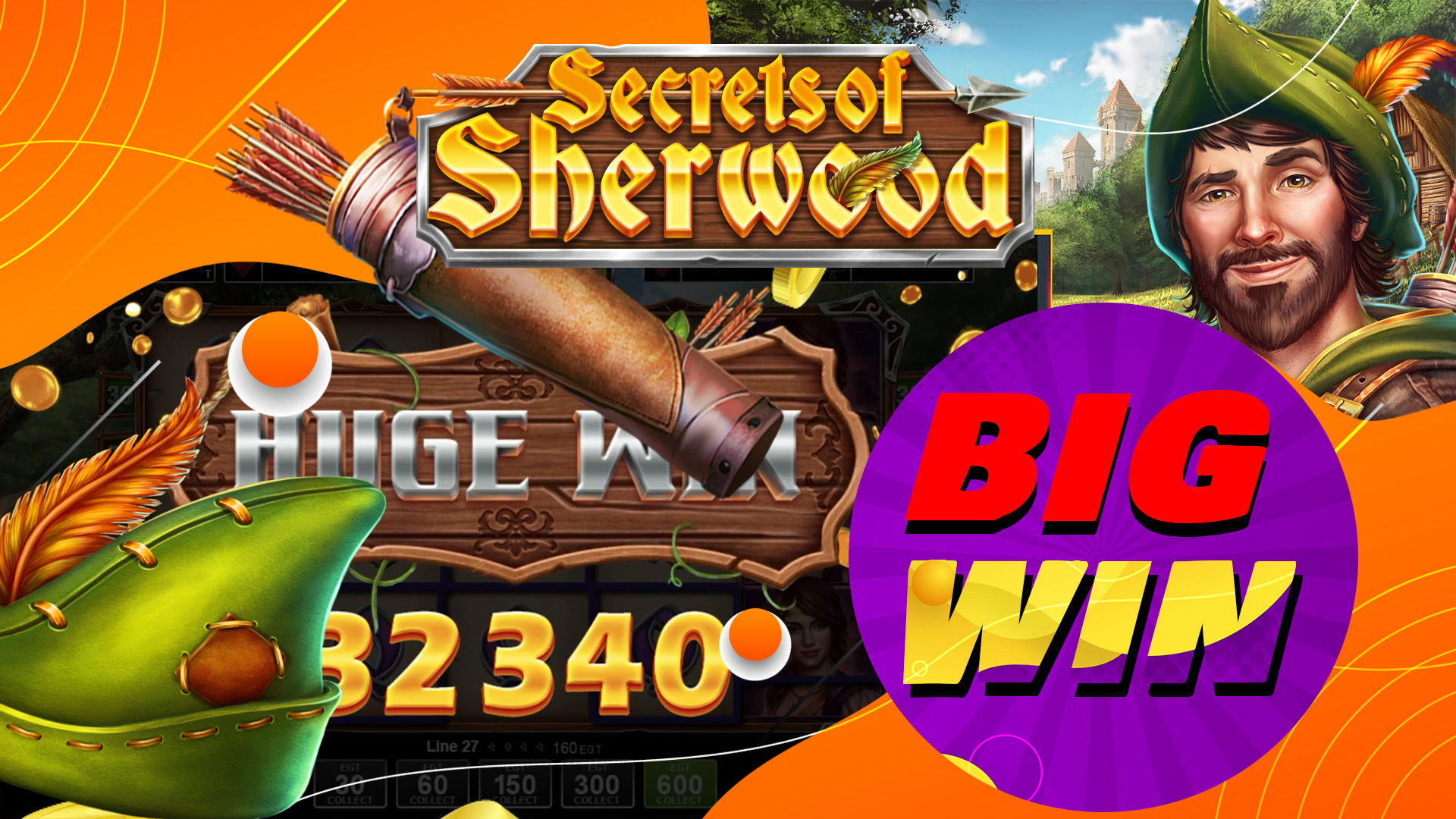 secrets-of-sherwood-big-wins